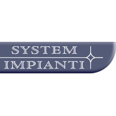 System Impianti