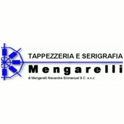 Tappezzeria e Serigrafia Mengarelli - Serigrafia Villa Fastiggi