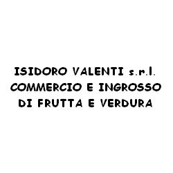 Isidoro Valenti srl - Frutta e verdura - ingrosso Terrasini