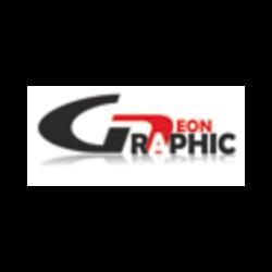 Graphic Neon Design - Pubblicita' - insegne, cartelli e targhe Capurso