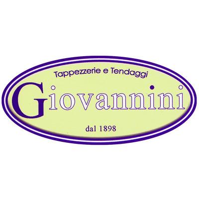 Giovannini Giorgio Tappezzerie e Tendaggi