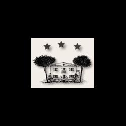 Hotel Club i Pini – Residenza d'Epoca - Alberghi Camaiore