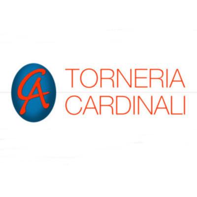 Torneria Cardinali - Tornerie metalli Loreto