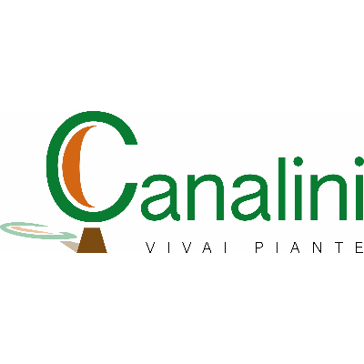 Canalini Vivai Piante