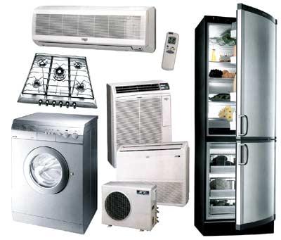 Cate Assistenza Riparazione Condizionatori Aria Elettrodomestici