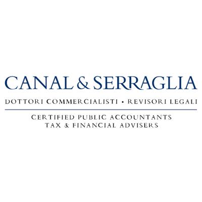 Studio Associato Canal & Serraglia - Revisione e certificazione bilanci Treviso