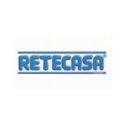 Retecasa - Agenzie immobiliari Mantova