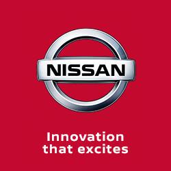Nis-Car Concessionaria NISSAN