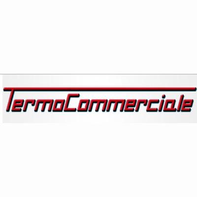 Termocommerciale - Irrigazione - impianti Villanterio