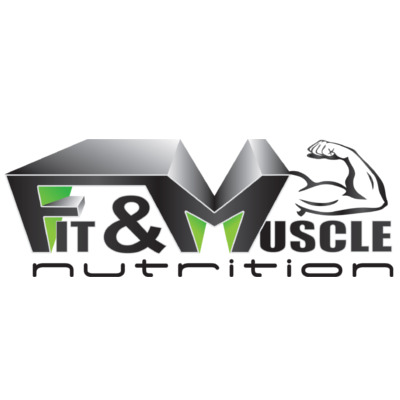 Fit e Muscle Nutrition - Integratori alimentari, dietetici e per lo sport Ardea