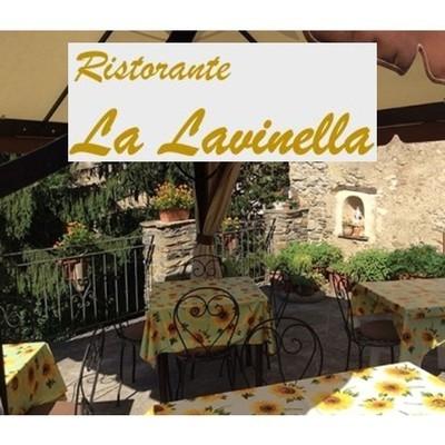Locanda La Lavinella