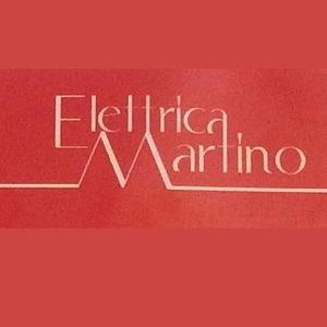 Elettrica Martino - Materiale elettrico - Impianti elettrici industriali e civili - installazione e manutenzione Taranto