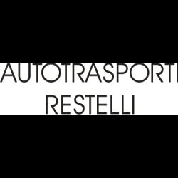 Autotrasporti Restelli