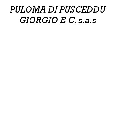 Medici Specialisti Puloma di Pusceddu - Medici specialisti - pediatria Oristano