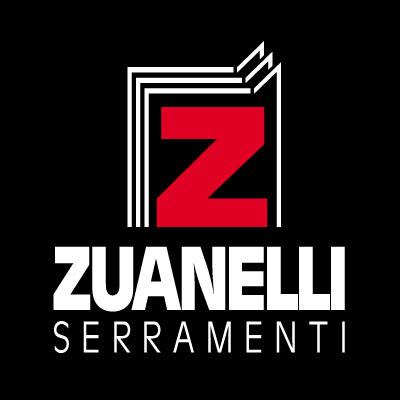 Zuanelli Serramenti