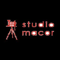 Foto Studio Macor - Eventi e manifestazioni - organizzazione Milano