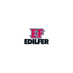 Edilfer Fabrizi