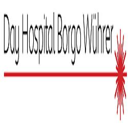 Day Hospital Borgo Wührer - Case di cura e cliniche private Brescia