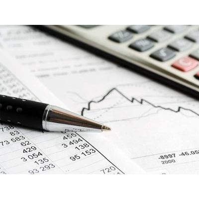 Servizi Contabili Pavesi - Consulenza amministrativa, fiscale e tributaria Cilavegna