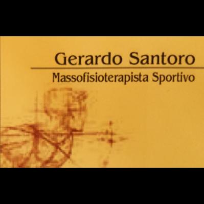 Studio Massofisioterapico Dott. Santoro - Fisiokinesiterapia e fisioterapia - centri e studi Bruino