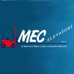 Mec Elevatori - Noleggio attrezzature e macchinari vari Civitanova Marche
