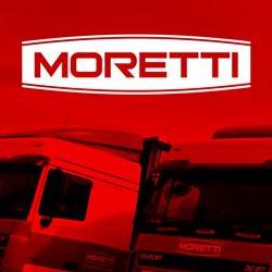 Autotrasporti Moretti