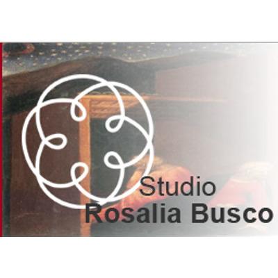 Studio Rosalia Busco - Dottori commercialisti - studi Fabriano