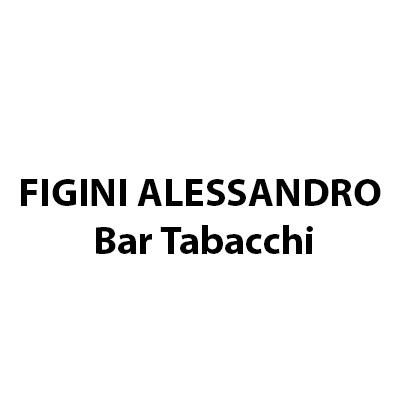 Figini Alessandro Bar Tabacchi - Bar e caffe' Moruzzo