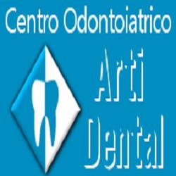Centro Odontoiatrico Arti Dental