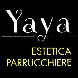 Yaya Estetica-Parrucchieri