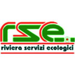 Riviera Servizi Ecologici - Disinfezione, disinfestazione e derattizzazione Taggia