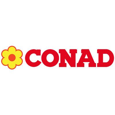 Supermercato Conad Sebino