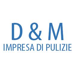D e M Impresa di Pulizie di Elisa Balloni - Giardinaggio - servizio Livorno