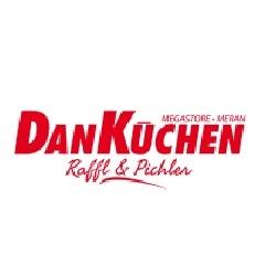 DAN Küchen Megastore Meran - Arredamenti - vendita al dettaglio Sinigo