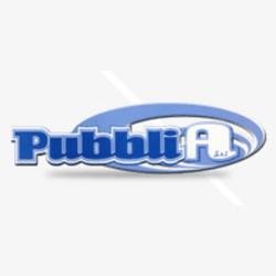 Pubblia Group - Pubblicita' - concessionari pubblicita' esterna e mobile Cagliari