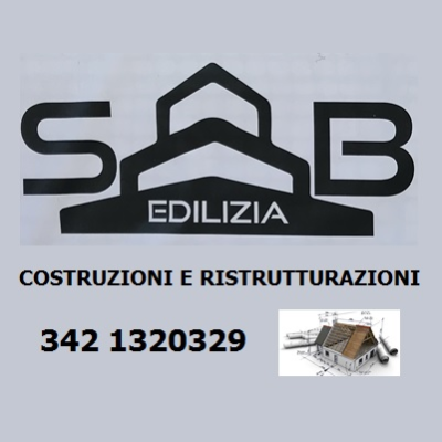 Edilizia SAB - Costruzioni Ristrutturazioni