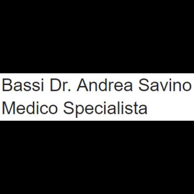 Bassi Dr. Andrea Savino Medico Specialista - Medici specialisti - endocrinologia e diabetologia Milano