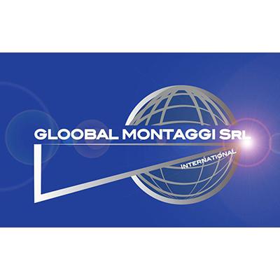 Gloobal Montaggi International - Imprese edili Rimini