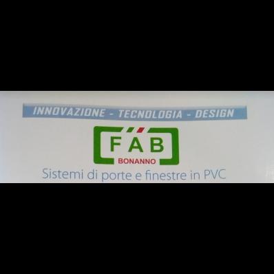 F.a.b. Infissi - Serramenti ed infissi Celico