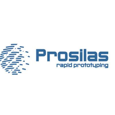 Prosilas - Modelli e plastici Civitanova Marche