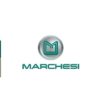 Fonderia Marchesi - Fonderie Tione di Trento