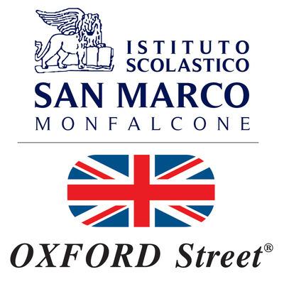 San Marco Istituto Scolastico - Scuole di orientamento, formazione e addestramento professionale Monfalcone