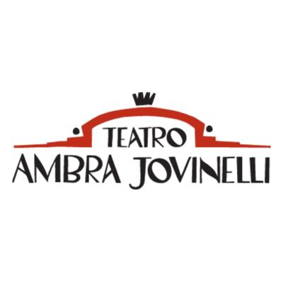Ambra Jovinelli - Teatri Roma