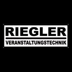 Spacelights des Klemens Riegler - Audiovisivi apparecchi ed impianti - produzione, commercio e noleggio Bolzano