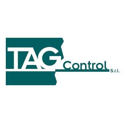 Tag Control Srl - Automazione e robotica - apparecchiature e componenti Premanico