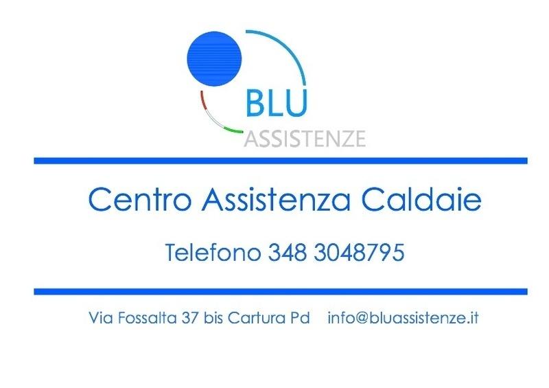 Blu Assistenze