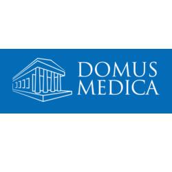 Domus Medica Group - Medici generici Tavagnacco