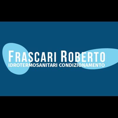 Frascari Gino & Roberto - Impianti idraulici e termoidraulici Castel San Pietro Terme