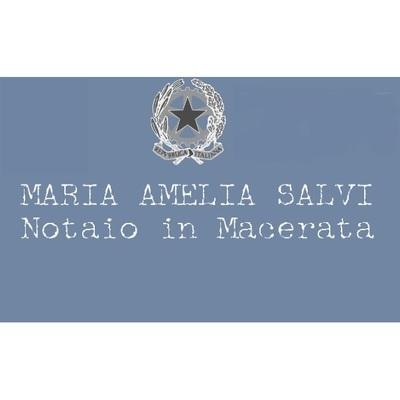 Studio Notarile Dott.ssa Salvi - Notai - studi Castelraimondo