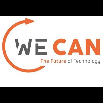 We Can - Imballaggio - macchine Castenaso